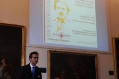 3 Intervento del Dott. Francesco PAOLINO