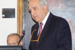 4 Intervento Prof. Ugo Picillo