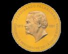 Associazione Ferdinando Palasciano